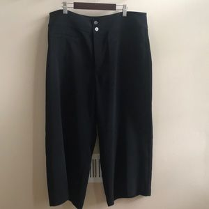 Chico's Wide Leg Dress Pants - Chico's size 3 (16)
